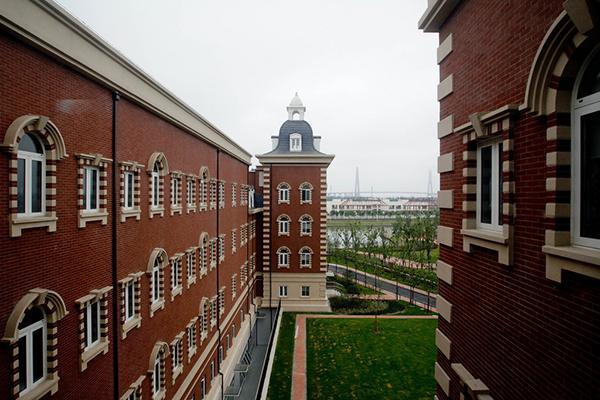 惠灵顿公学上海数学8月开学每年学费25万最不等式高中分校值图片