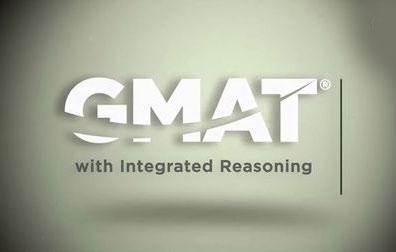 2016GMAT改革最新动态 再次考试时间间隔减半