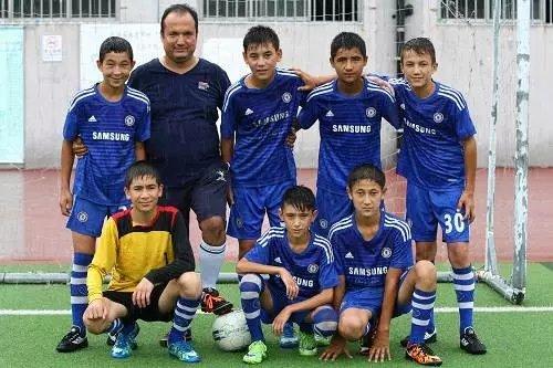 不丹足球联赛_西班牙足球甲级联赛_中国不丹足球