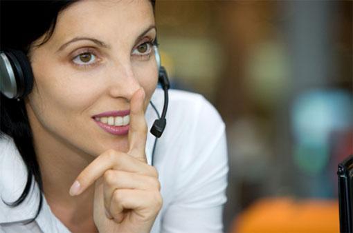 五步跟读托福听力 不知不觉训练提升听力能力