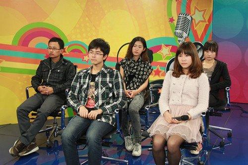 教育展访谈:留法中国学生待遇如同法国学生