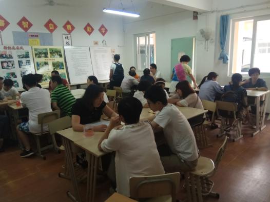 业内解读上海高考复读政策与高三复读学校