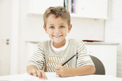 盘点提高新托福阅读词汇量最常用的七大技巧