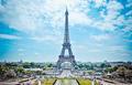 法国教育部长:Bac体制已至时代末期 启动改革协商