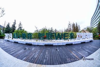 http://www.reviewcode.cn/yunjisuan/82442.html