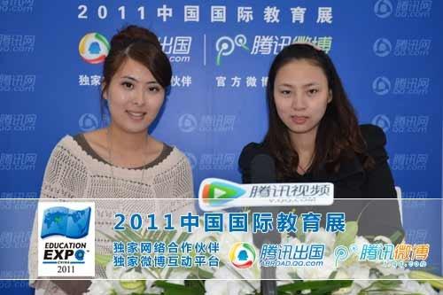 留学E网:澳洲签证政策年底为中国学生放宽