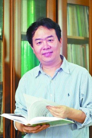 尤肖虎团获国家技术发明一等奖:4G背后的故事