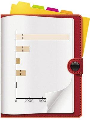 一个沈阳高考生成本账:补课费两个月花两万
