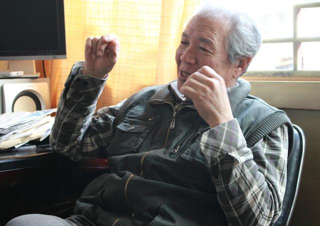 中国政法大学清甜记忆项目