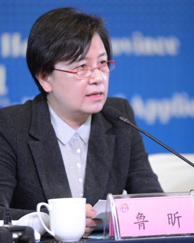 教育部副部长鲁昕:高校转型是解决就业的关键