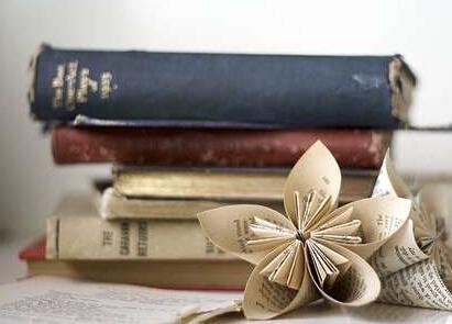 教你攻克托福阅读的四种方法 背景知识很重要