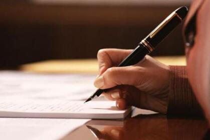 低龄留学生必读:美国高中留学的申请流程