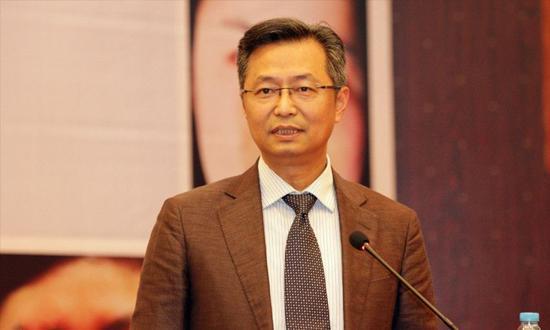 浙大管理学院吴晓波:未来5-10年收购达高潮