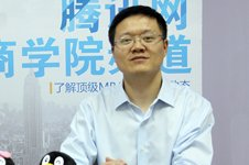 华东理工EMBA聚焦化工医药领域 培养时代领袖