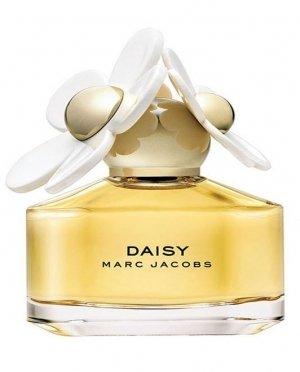十款最经典香水哪一款属于你