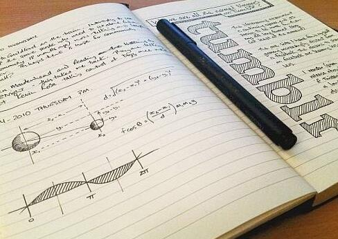擅长数学的中国考生别掉以轻心 GRE三大高分思路