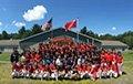 将美国精英私立寄宿高中管理理念和经验植入中国
