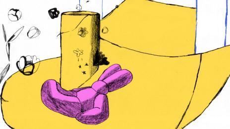 动漫 卡通 漫画 设计 矢量 矢量图 素材 头像 464_261图片