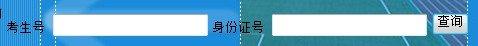 2013年天津中医药大学高考录取查询系统