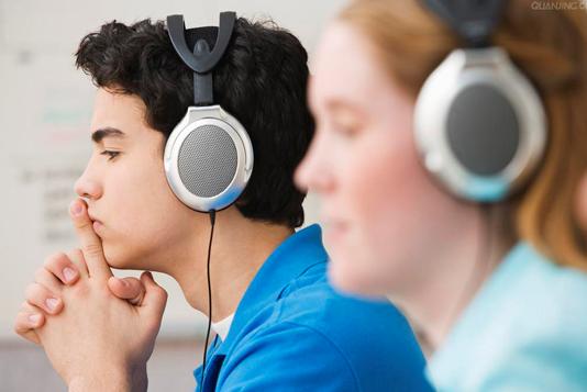 全面解析:托福听力各大类型题目的解题技巧