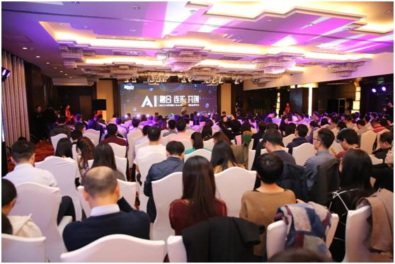 """新东方AI研究院发起""""N-Brain""""联盟,首款产品""""AI班主任""""问世"""
