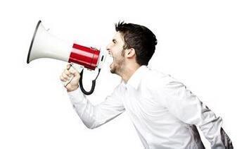 雅思口語福利:面試考官教你突破最難9個音