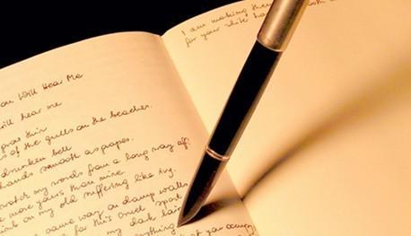 托福阅读备考:重点在勤奋努力 技巧辅助不可缺
