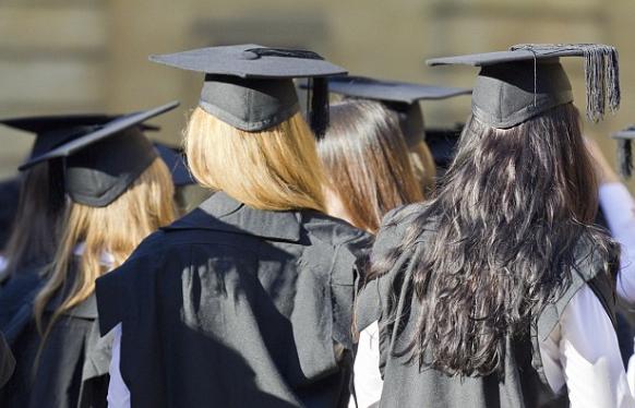英媒盘点:哈佛大学入学考试题真题测试