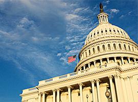 美国签证政策调整