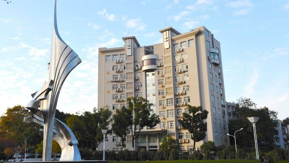 2016武汉理工大学校园开放日_腾讯高考