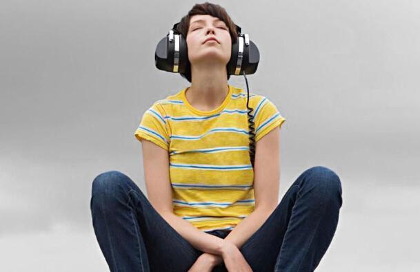盘点托福听力中的句尾语调有哪些不同的含义