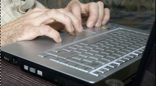 Phishing 网络欺诈