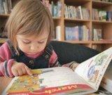 儿童阅读教育科技公司Speakaboos和Homer合并