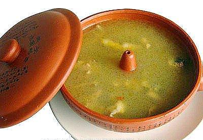 云南茶室槟城美食家美食香图片