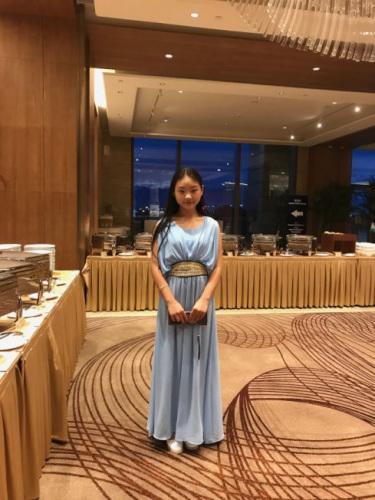 赢在起跑线?中国孩子赴美留学是否越早越好?