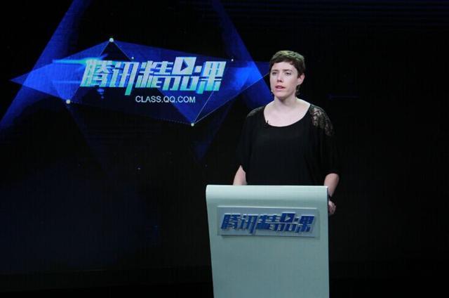 新西兰:中国家庭最青睐的五大留学目的地之一