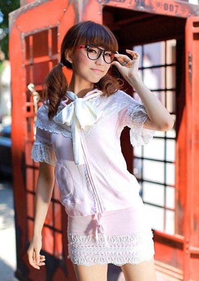 青春期女生七大性少女韩国隐私短裙图片