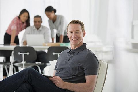 职场英语:职场白领必备的软技能有哪些?