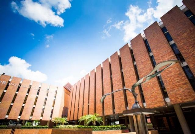 香港理工大学因应环境金融业发展 开办金融学(能源及环境金融经济)硕士学位课程