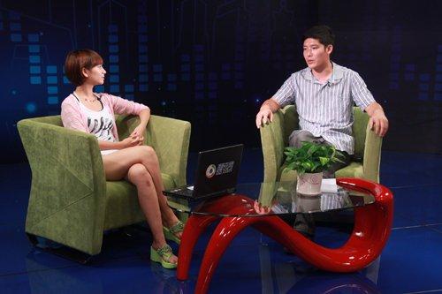 杭州电子科技大学信息工程学院经管是优势