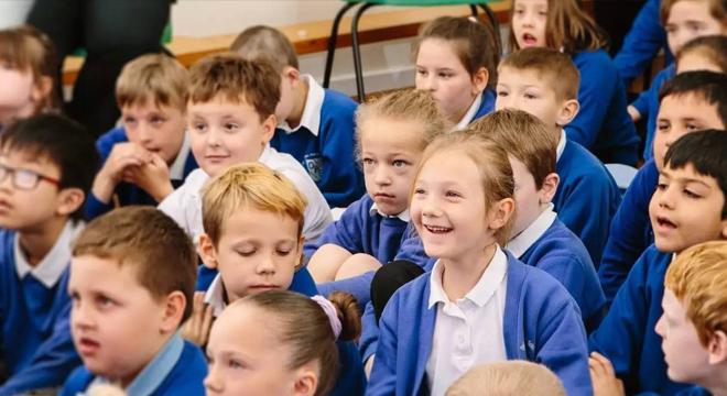 低龄留学家长必读:如何了解孩子在国外的生活