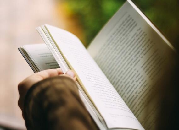 雅思阅读想拿高分吗?这四个问题必须要提防