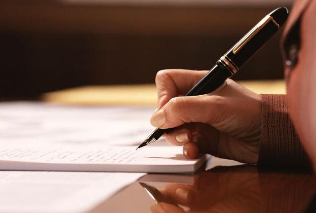 雅思写作衔接难题 灵活运用代词及掌握内容呼应