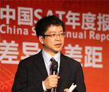 桂淳:做一个小而美教育垂直产品有多难?