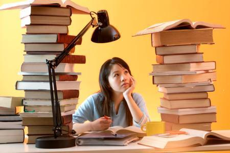 托福阅读考试过程中需要注意的八个高分细节