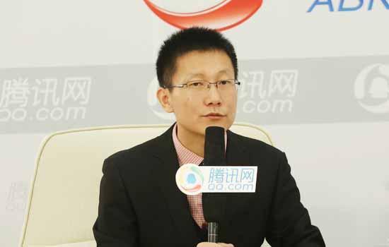 昌平新东方外国语学校常程光:读国语学校需具备条件