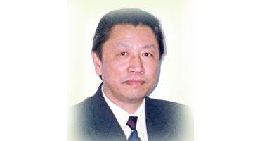 翻译人生罗结珍教授