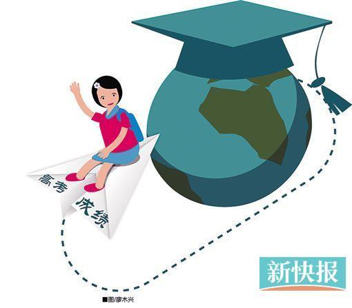 提赛德大学的部分专业都有接收中国优秀高中毕业生直接入读本科一年级图片