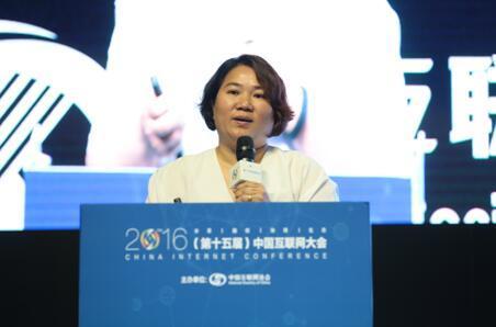 中国互联网教育未来的8大发展趋势