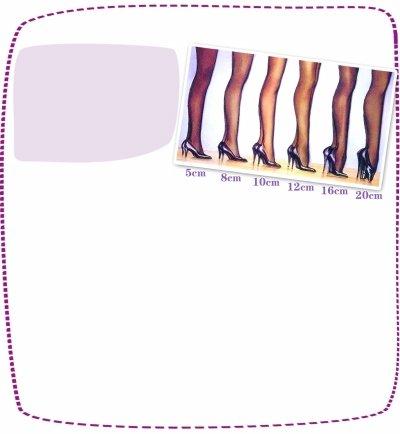 10.5cm是多少厘米